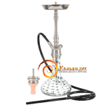 Кальян Amy Deluxe Hookahs SS 03